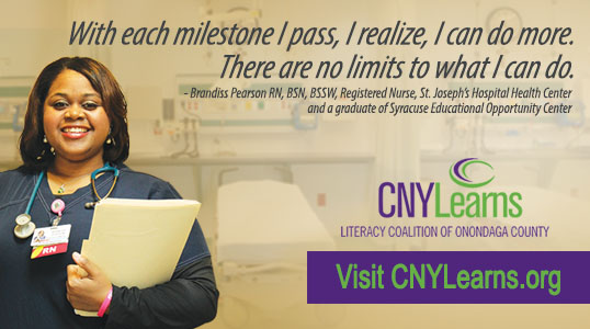 CNYLearns