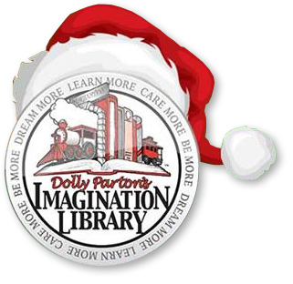 imagination-library-santa